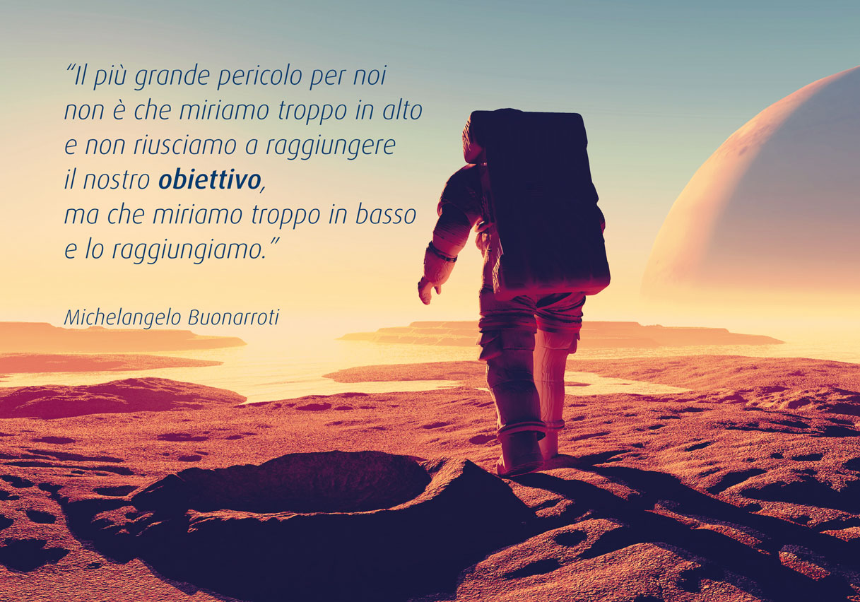 Pannello3_100x70-1